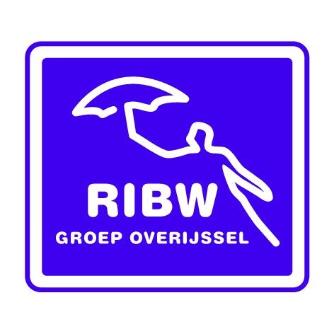RIBW groep